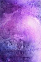 Digital Art Texture 79 by mercurycode