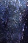 Digital Art Texture 81