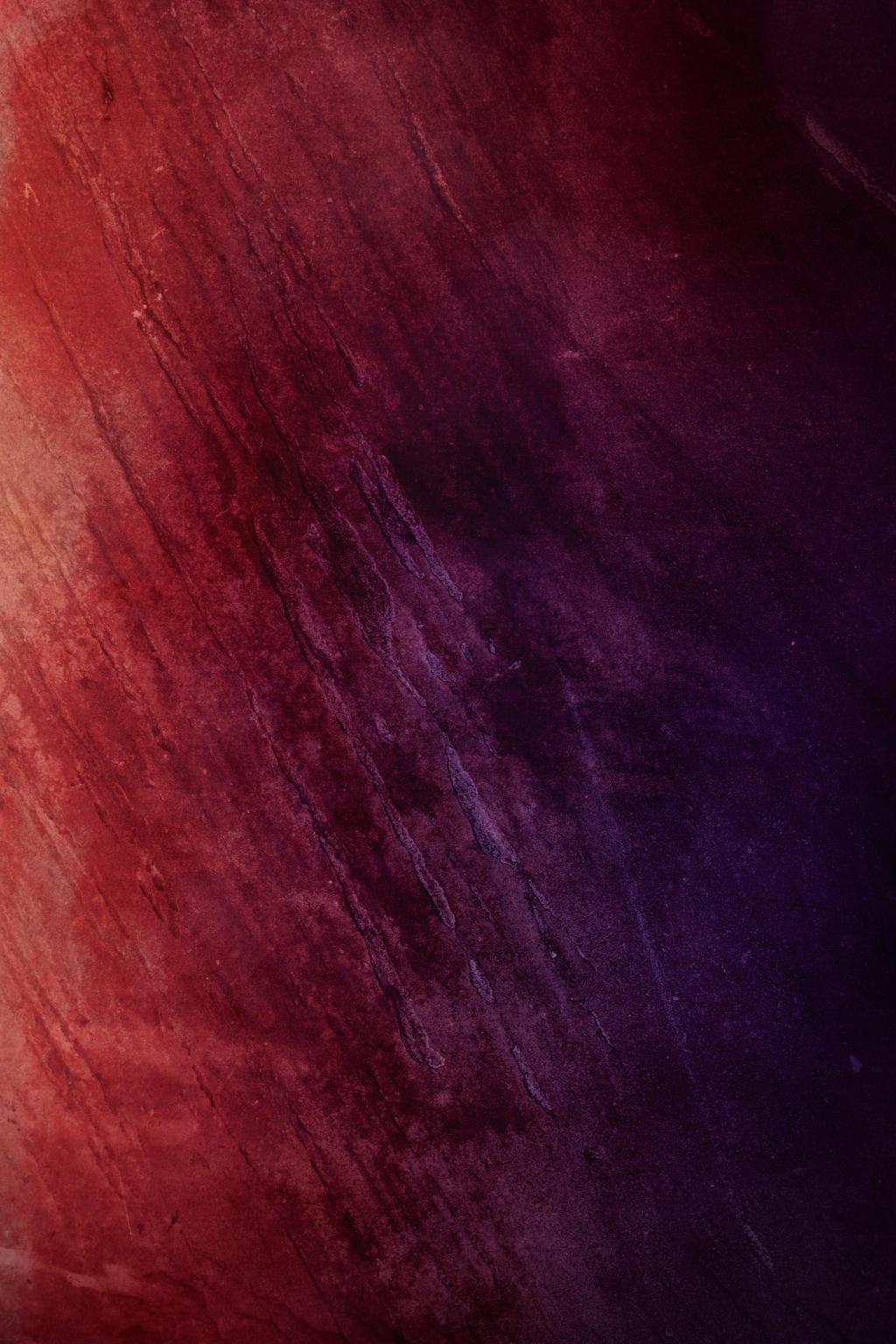 http://fc00.deviantart.net/fs71/i/2014/037/b/5/digital_art_texture_84_by_mercurycode-d756n3v.jpg