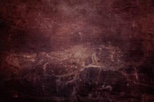 Digital Art Texture 91 by mercurycode