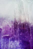 Digital Art Texture 93 by mercurycode