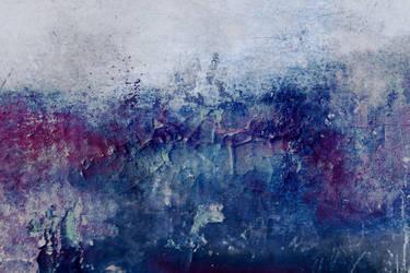 Digital Art Texture 92 by mercurycode