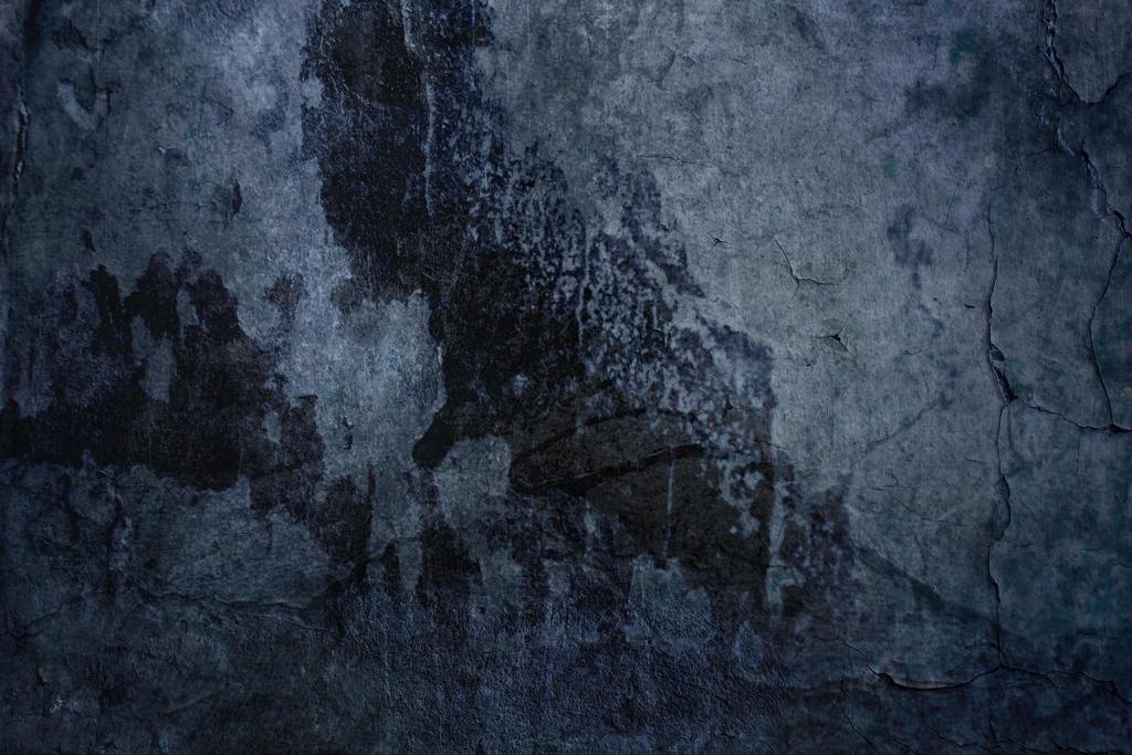 Digital Art Texture 96 by mercurycode
