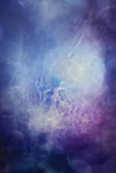 Digital Art Texture 99 by mercurycode