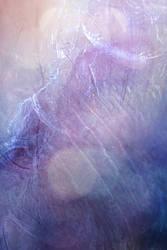 Digital Art Texture 102 by mercurycode