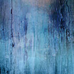Digital Art Texture 108