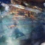 Digital Art Texture 105