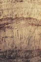 Woven Concrete Texture by mercurycode