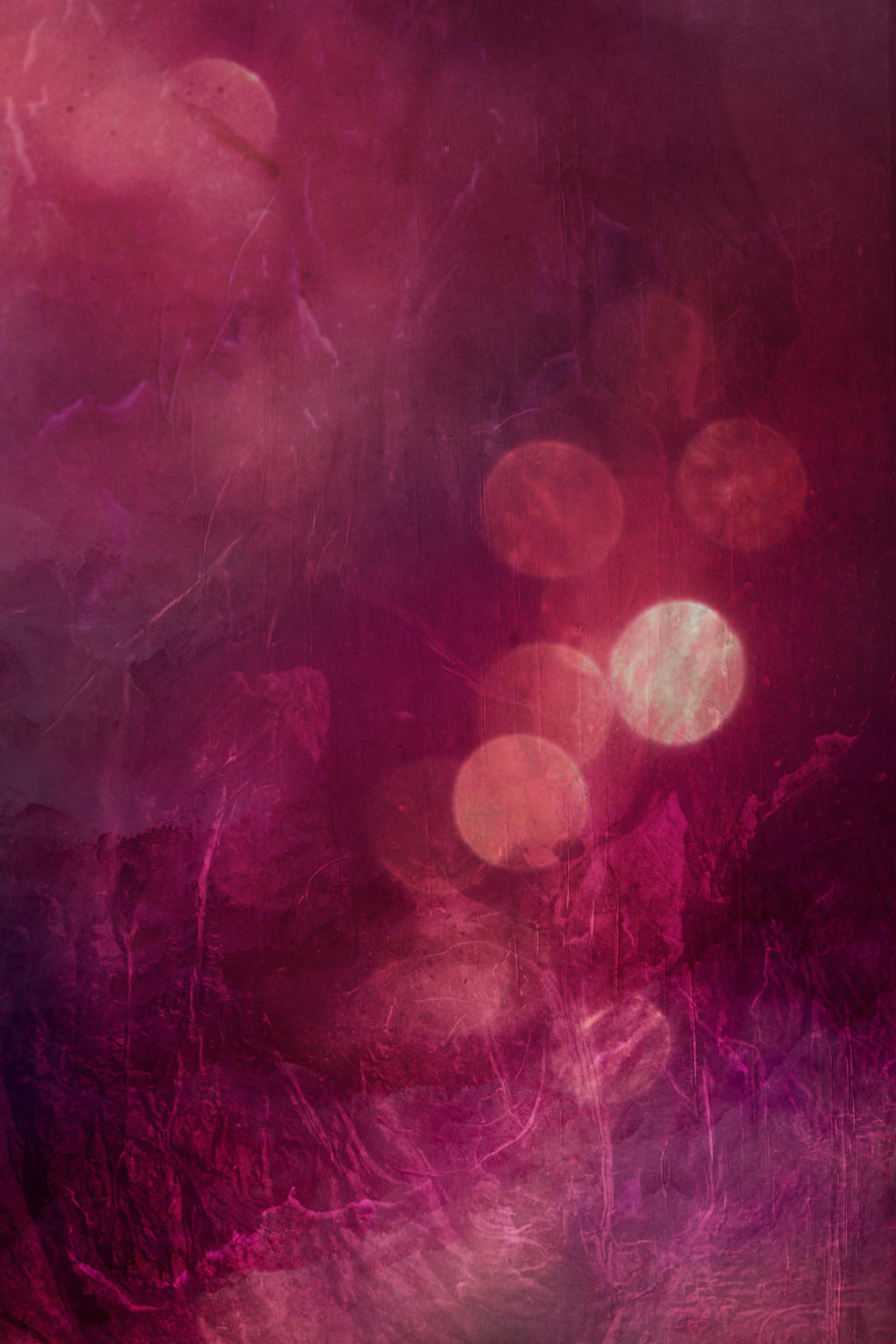 Digital Art Texture 106 by mercurycode