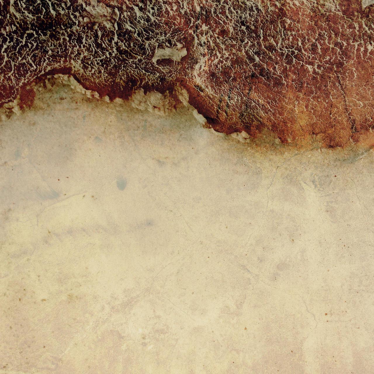 Digital Art Texture 107 by mercurycode