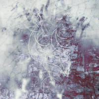 Digital Art Texture 114 by mercurycode