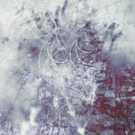 Digital Art Texture 114