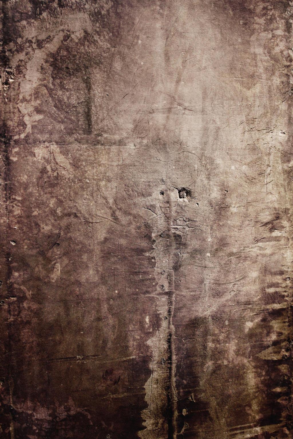 Digital Art Texture 116 by mercurycode