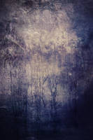 Digital Art Texture 120 by mercurycode