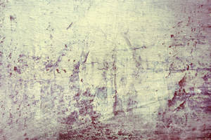 Digital Art Texture 119 by mercurycode