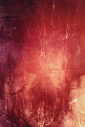 Digital Art Texture 122 by mercurycode