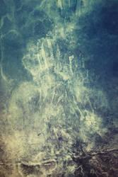 Digital Art Texture 123 by mercurycode