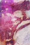 Digital Art Texture 135