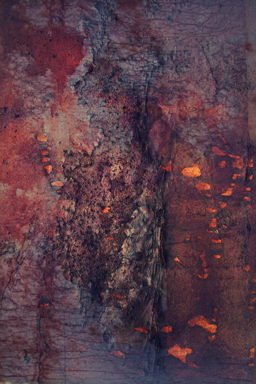 Digital Art Texture 140