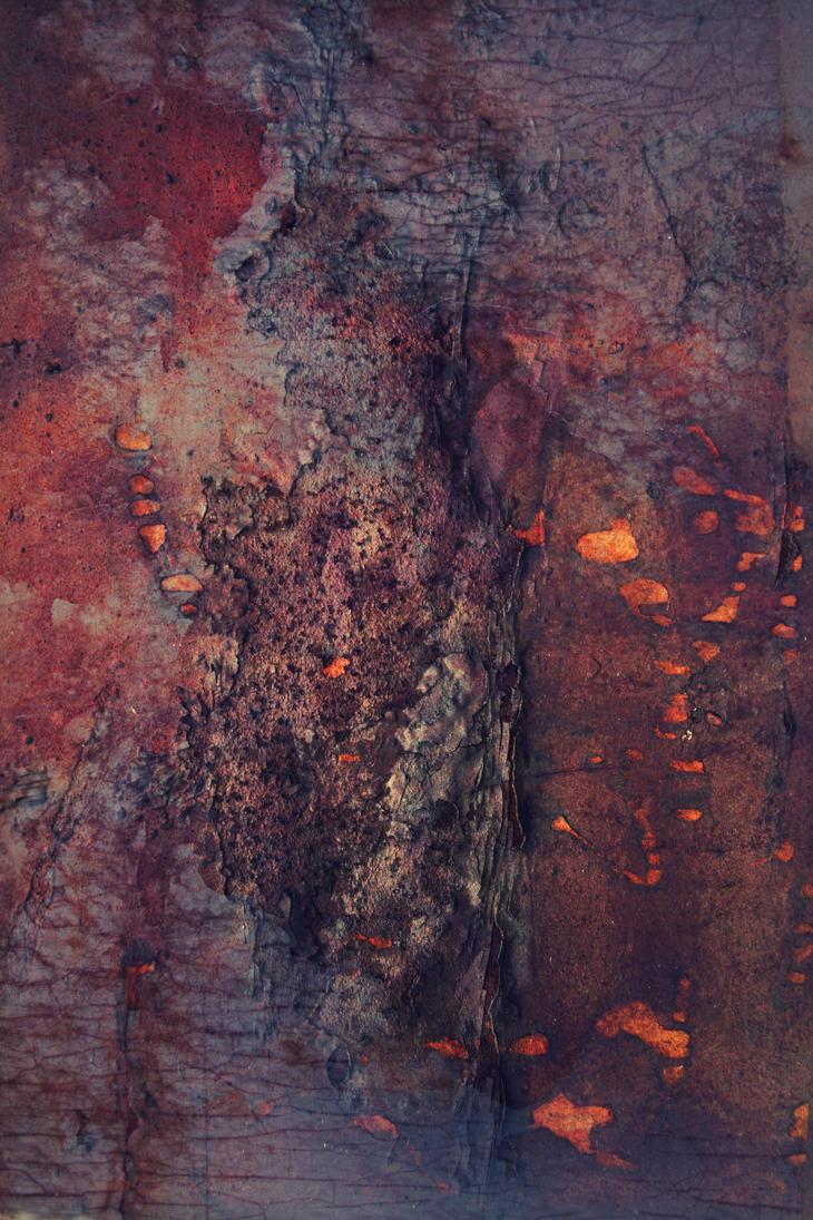 Digital Art Texture 140 by mercurycode