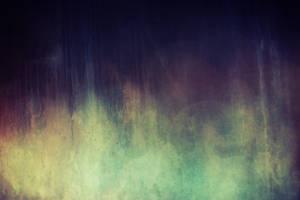 Digital Art Texture 152 by mercurycode
