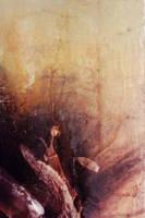Digital Art Texture 156 by mercurycode