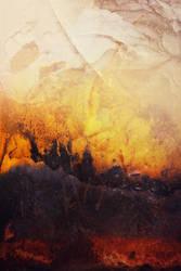 Digital Art Texture 159 by mercurycode