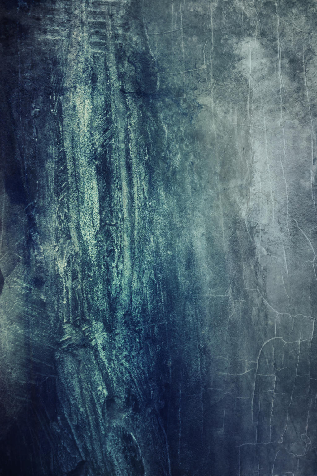 Digital Art Texture 164