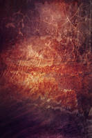 Digital Art Texture 166 - Collab by mercurycode