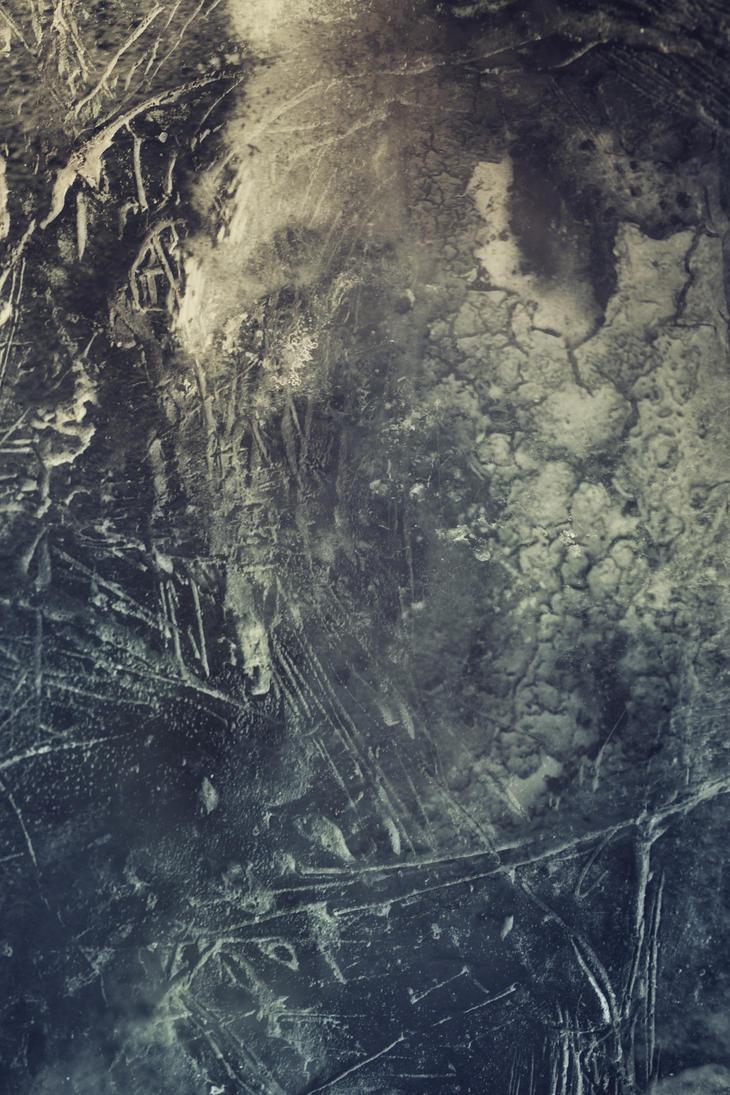 Digital Art Texture 168 by mercurycode