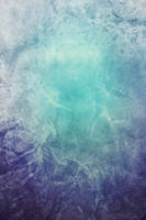 Digital Art Texture 176 by mercurycode