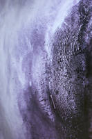 Digital Art Texture 178 by mercurycode