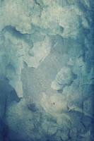 Digital Art Texture 181 by mercurycode