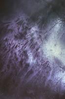 Digital Art Texture 202 by mercurycode