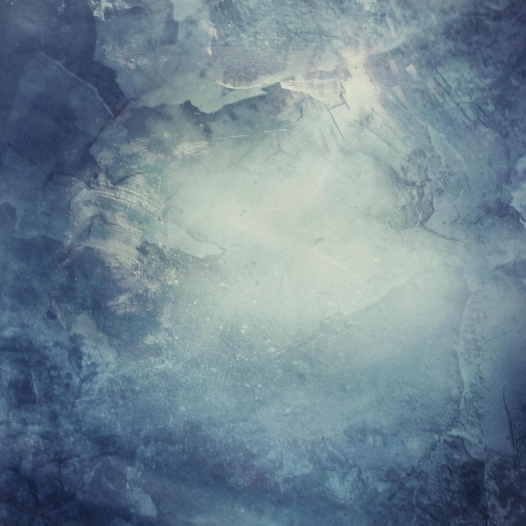 digital art texture 207 by mercurycode on deviantart