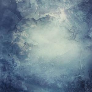 Digital Art Texture 207