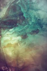 Digital Art Texture 209 by mercurycode
