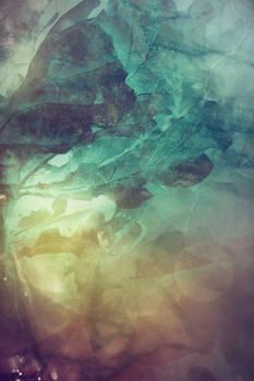 Digital Art Texture 209