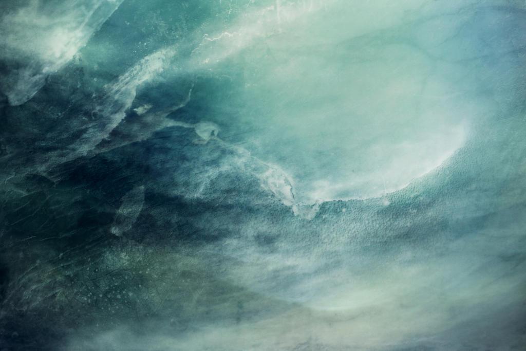 Digital Art Texture 212 by mercurycode