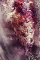 Digital Art Texture 213 by mercurycode