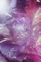 Digital Art Texture 220 by mercurycode
