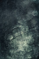 Digital Art Texture 221 by mercurycode
