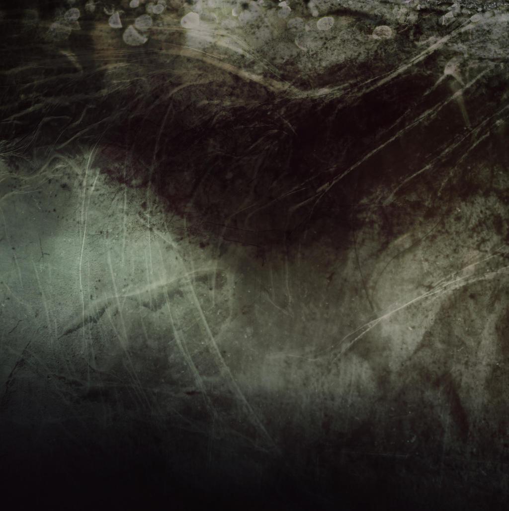 Digital Art Texture 229 by mercurycode