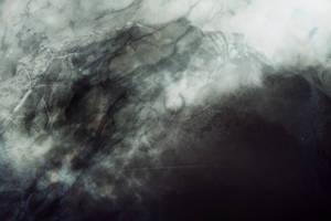 Digital Art Texture 235 by mercurycode