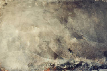 Digital Art Texture 241 by mercurycode