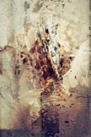 Digital Art Texture 242 by mercurycode
