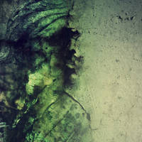 Digital Art Texture 243 by mercurycode