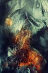 Digital Art Texture 244