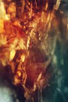 Digital Art Texture 250 by mercurycode