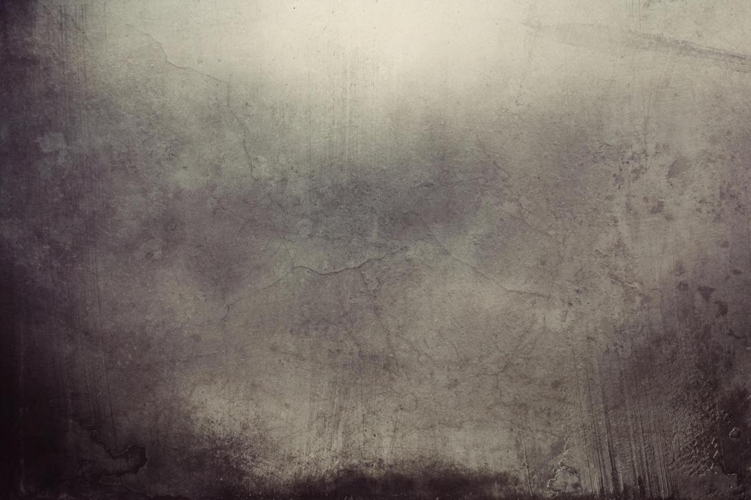Digital Art Texture 251 by mercurycode
